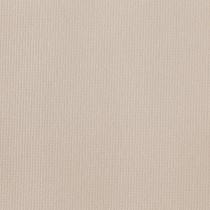 Burano Latte gres szkliwiony 45x45 Gat.1