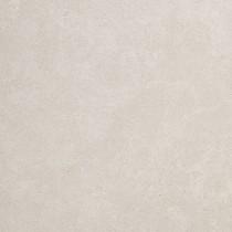 Fuoco Silver Mat gres rektyf. 59,8x59,8 Gat. 1