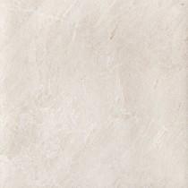 Jant White Płytka Podłogowa 45x45 Gat.1