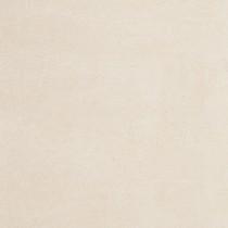 Marbel Beige Mat gres rektyf. 59,8x59,8 Gat 1