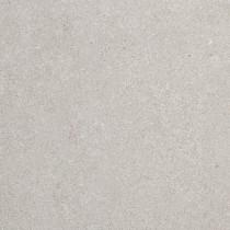 Mariella Graphite Mat gres rektyf. 59,8x59,8 Gat 1