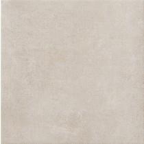 Puntini Grey gres szkliwiony 33,3x33,3 G.1