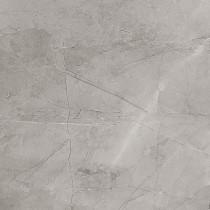 Remos Grey Mat gres rektyf. 59,8x59,8 Gat 1