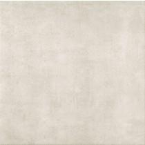 Tempre Grey płytka podłogowa 45x45 Gat.1