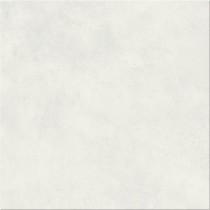 PPU301 WHITE PŁYTKA PODŁOGOWA 33,3X33,3 GAT.1