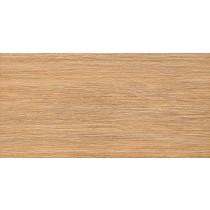 Brika Wood płytka ścienna 22,3x44,8 Gat.1
