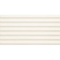Burano Lines Str płytka ścienna 30,8x60,8 Gat.1