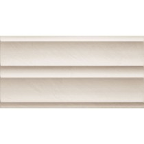 Jant White Str płytka ścienna 30,8x60,8 Gat.1