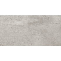 Tempre Graphite płytka ścienna 30,8x60,8 Gat.1