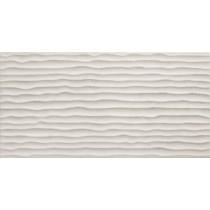 Tempre Grey Str płytka ścienna 30,8x60,8 Gat.1