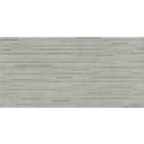 Ps808 Grey Micro Structure rekt. płytka ścienna 29x59 Gat. 1