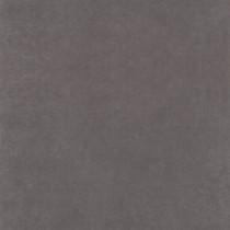 INTERO GRAFIT GRES REKT. MAT 59,8X59,8 G1