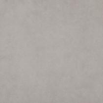 INTERO SILVER GRES REKT. MAT 59,8X59,8 G1