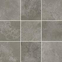 Quenos Grey Mosaic Mat Bs GRES DEKOR 29,8x29,8 GAT. 1
