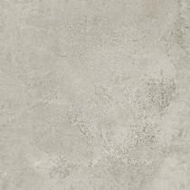 Quenos Light Grey Gres Rekt. Płytka podłogowa 59,8x59,8 Gat. 1