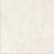 REGNA WHITE  PODŁOGOWA 33,3X33,3 G1