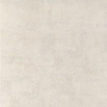 Ren Grey płytka podłogowa 45x45 G.1
