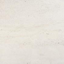 GRES REVERSO 2 WHITE 60X60 PATINATO/RET GAT.1