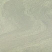 Rockstone Grys Gres Rekt.poler 59,8x59,8 Gat.1