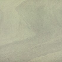 Rockstone Grys Gres Rekt.mat. 59,8x59,8 Gat.1