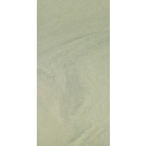 Rockstone Grys Gres Rekt.pol 29,8x59,8 Gat.1