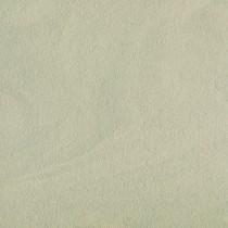 Rockstone Grys Gres Rekt.str. 59,8x59,8 Gat.1