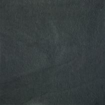 Rockstone Grafit Gres Rekt.str. 59,8x59,8 Gat.1