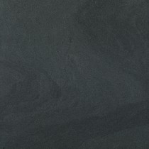 Rockstone Grafit Gres Rekt.poler 59,8x59,8 Gat.1