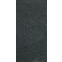 Rockstone Grafit Gres Rekt.str. 29,8x59,8 Gat.1