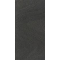 Rockstone Umbra Gres Rekt.poler 29,8x59,8 Gat.1