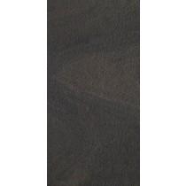 Rockstone Umbra Gres Rekt.str. 29,8x59,8 Gat.1