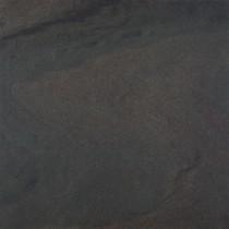 Rockstone Umbra Gres Rekt.mat. 59,8x59,8 Gat.1