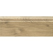 ROYAL PLACE WOOD 1 LISTWA 29,8X11,5 GAT.1