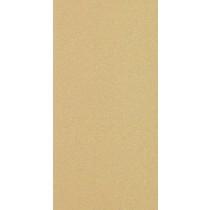 SAND BROWN GRES SOL-PIEPRZ REKT. 29,8X59,8 GAT.1