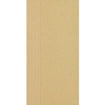 SAND BROWN STOPNICA PROSTA MAT. 29,8X59,8 GAT.1