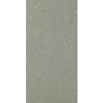 SAND GRYS GRES SOL-PIEPRZ REKT. 29,8X59,8 GAT.1
