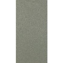 SAND GRAFIT GRES SOL-PIEPRZ REKT. 29,8X59,8 GAT.1