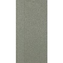 SAND GRAFIT STOPNICA PROSTA MAT. 29,8X59,8 GAT.1