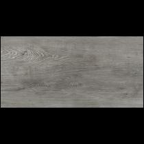 Scandinavia Grey gres 15,5x62 Gat 1
