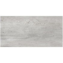 Scandinavia Soft Grey gres 31x62 Gat 1