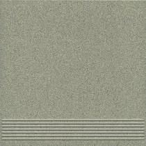 stardust Silver Stopień gres 30,5x30,5 Gat. 1
