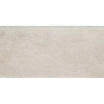 Sfumato Graphite płytka ścienna 29,8x59,8 Gat 1