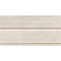 Sfumato Str Dekor ścienny 29,8x59,8 Gat 1