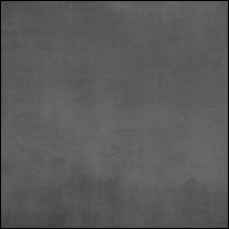 Shadow Antracite gres Rekt. Poler 59x59 Gat 1