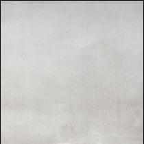 Shadow Grey gres Rekt. Poler 59x59 Gat 1