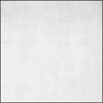 Shadow White gres Rekt. Poler 59x59 Gat 1