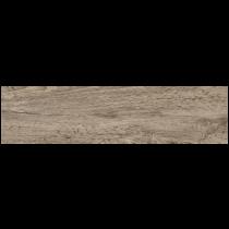 Siena Grigio gres  21,5x85 Gat 1