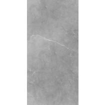 Silver Grey Sy 12 Gres Poler 29,7X59,7  Gat.1
