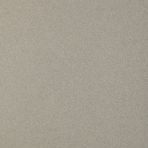 SOLID SILVER GRES REKT. MAT. 59,8X59,8 GAT.1