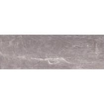 Slate Grey płytka ścienna 20x60 GAT. 1